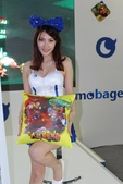 20130203台北國際電玩展:20130203台北國際電玩展- (236).JP