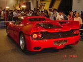 200504新車大展:DSC01946.JPG