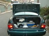 EXSIOR-綠:行李箱.JPG