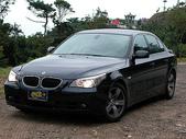 BMW 530i:530i-54.jpg