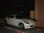 200412日本-東京、大阪:eric日本行-2 039.jpg