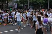 2010國慶花車遊行:2010國慶花車遊行- (101).JPG