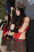 20130203台北國際電玩展:20130203台北國際電玩展- (272).JP