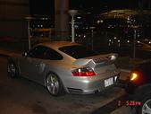 200412日本-東京、大阪:eric日本行-2 162.jpg
