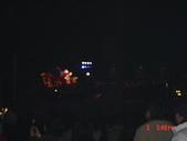 200412日本-東京、大阪:eric日本行-1 080.jpg