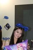 20130203台北國際電玩展:20130203台北國際電玩展- (157).JP