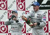 F1 & WRC:F1-Japen-10.jpg