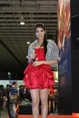 20130203台北國際電玩展:20130203台北國際電玩展- (88).JPG