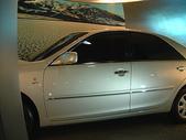 200201新車大展:20020101車展-13.JPG
