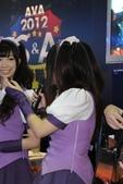 20130203台北國際電玩展:20130203台北國際電玩展- (27).JPG