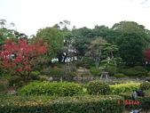 200412日本-東京、大阪:eric日本行 056.jpg