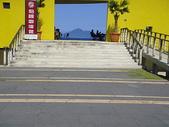2010福隆沙雕藝術節:福隆沙雕藝術節-1- (10).JPG
