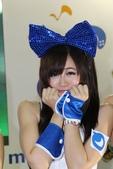 20130203台北國際電玩展:20130203台北國際電玩展- (169).JP