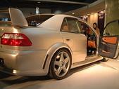 200201新車大展:20020101車展-108.JPG