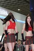 20130203台北國際電玩展:20130203台北國際電玩展- (259).JP