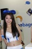 20130203台北國際電玩展:20130203台北國際電玩展- (164).JP