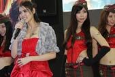 20130203台北國際電玩展:20130203台北國際電玩展- (300).JP