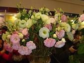 2009台北國際花卉展:2009台北國際花卉展- (150).JPG