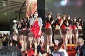 20130203台北國際電玩展:20130203台北國際電玩展- (312).JP