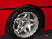 200504新車大展:DSC01944.JPG