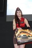 20130203台北國際電玩展:20130203台北國際電玩展- (109).JP