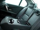 BMW 530i:530i-47.jpg