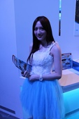 20130203台北國際電玩展:20130203台北國際電玩展- (44).JPG