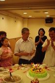 20111001爸爸生日聚餐:20111001爸爸生日聚餐- (59).JPG
