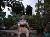 200209高雄:客家民俗村-26.JPG
