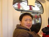 200412日本-東京、大阪:eric日本行-1 020.jpg