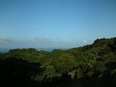 200210高雄、台東:DSCF0171.JPG