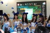 20130203台北國際電玩展:20130203台北國際電玩展- (148).JP
