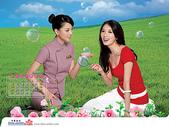 林志玲:中華 2008 林志玲月曆07.jpg