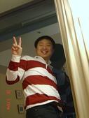 200412日本-東京、大阪:eric日本行-1 013.jpg