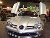 200504新車大展:DSC01931.JPG
