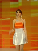 200712台北車展車展美女:2008台北車展女郎-2- (405).JPG