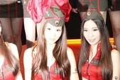 20130203台北國際電玩展:20130203台北國際電玩展- (296).JP