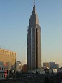 200412日本-東京、大阪:eric日本行-1 004.jpg
