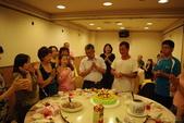 20111001爸爸生日聚餐:20111001爸爸生日聚餐- (47).JPG
