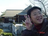200412日本-東京、大阪:eric日本行-2 028.jpg