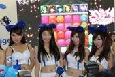 20130203台北國際電玩展:20130203台北國際電玩展- (146).JP