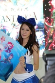 20130203台北國際電玩展:20130203台北國際電玩展- (134).JP