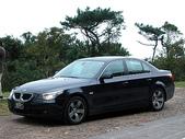 BMW 530i:530i-57.jpg