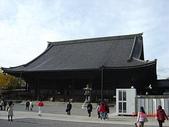 200412日本-東京、大阪:eric日本行-2 093.jpg