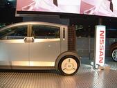 200201新車大展:20020101車展-216.JPG