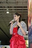 20130203台北國際電玩展:20130203台北國際電玩展- (79).JPG