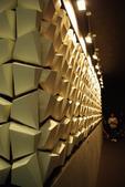 2011台北世界設計大展:台北世界設計大展-2- (37).JPG