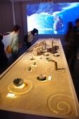 2011台北世界設計大展:台北世界設計大展-1- (379).JPG