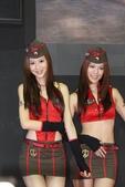 20130203台北國際電玩展:20130203台北國際電玩展- (57).JPG