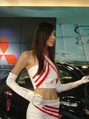 200504新車大展:DSC01828.JPG